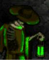 GraveyardinGBTVGSPVicon