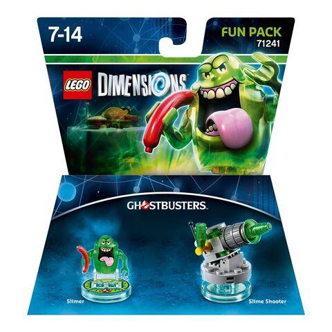 File:LegoDSlimerSc02.jpg