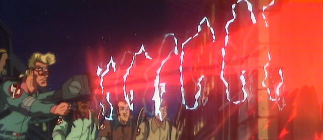 File:GhostbustersinCaptainSteelSavestheDayepisodeCollage3.png