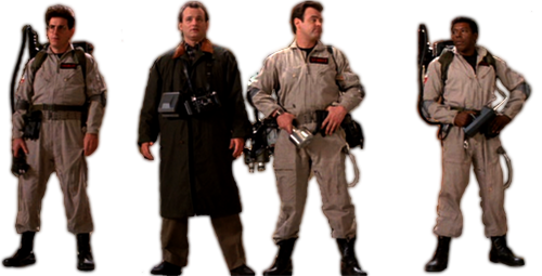 File:Ghostbustersimage01.png
