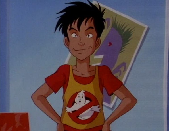 File:JuniorGhostbustersRonald03.jpg