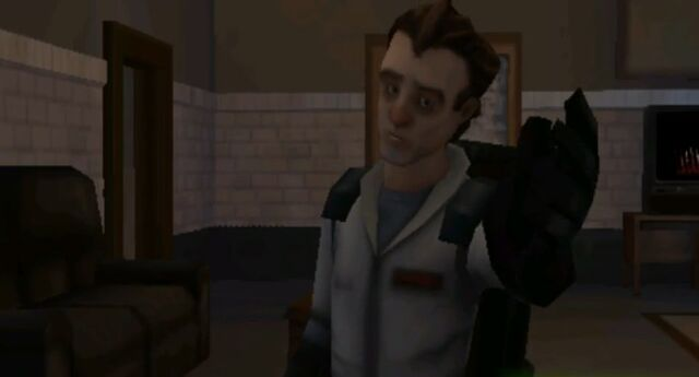 File:OnTheJobTrainingSVCinematic08.jpg
