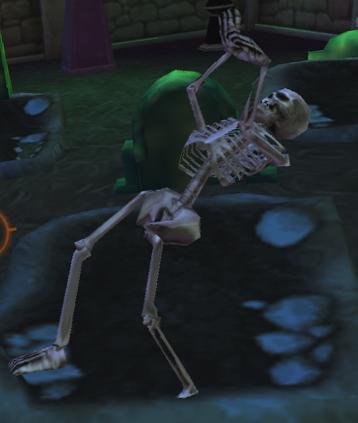 File:DancingSkeletoninGBTVGSVsc04.png