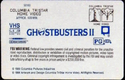 GhostbustersIIVHSGoldenClamshell1996V2Sc04