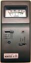 RealWorldMonitor4RadiationDetectorSc01