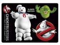 GhostbustersGraffixSkins