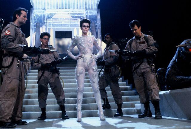 File:Ghostbusters 1984 image 024.jpg