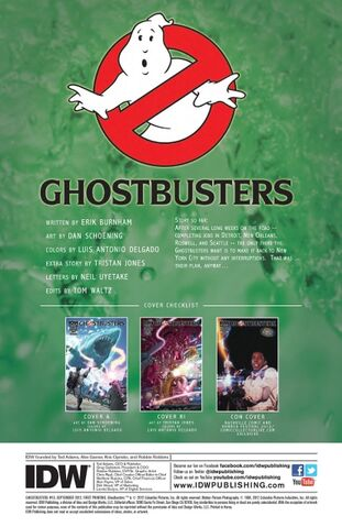 File:GhostbustersOngoingIssue13Credits.jpg