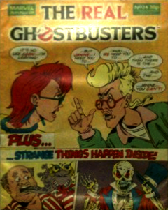 File:Marvel024cover.png