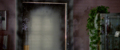 Thumbnail for version as of 02:45, May 16, 2014