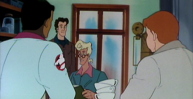 File:GhostbustersinEgonsDragonepisodeCollage.png