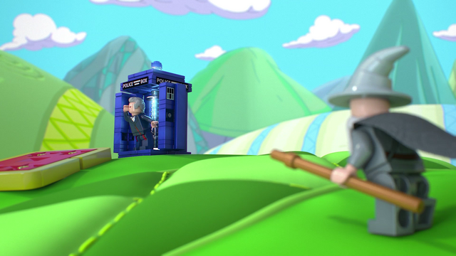 File:Lego Dimensions Year 2 E3 Trailer25.png