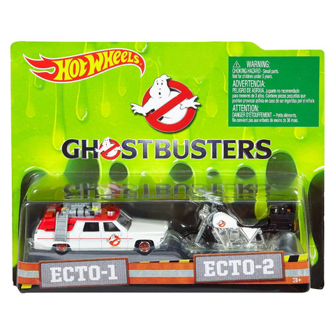 File:StockImageGB2016Ecto1AndEcto2ByHotWheelsSc04.png