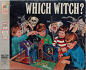 WhichWitchbyMiltonBradleysc01