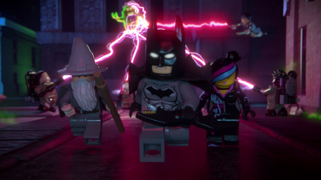 File:Lego Dimensions Year 2 E3 Trailer14.png