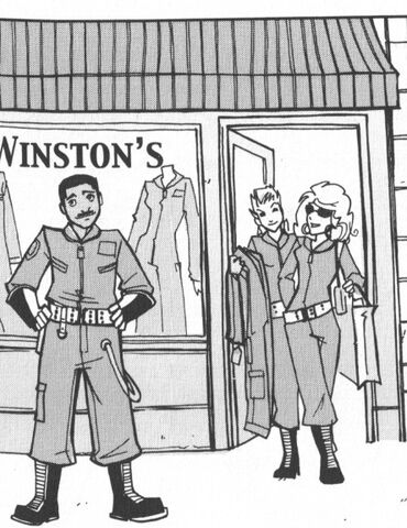 File:WinstonsShop.jpg