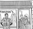 Winston's