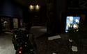 GBTVGRVlevelMOSHscreencap76