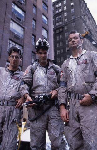 File:Ghostbusters 1984 image 033.jpg