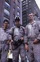 Ghostbusters 1984 image 033