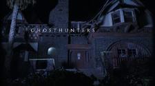 Ghosthunters2016FilmTitleAtStartOfFilmSc01