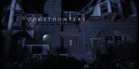 Ghosthunters (2016 film)
