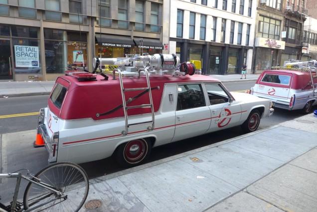 File:GhostbustersRebootEcto1OnChambers091215.jpg
