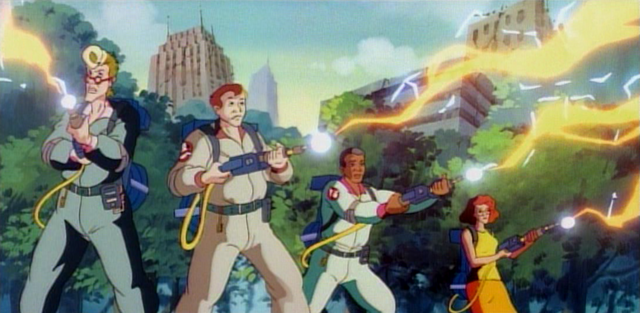 File:Ghostbustersin20000LeaguesUnderStreetsepisodeCollage.png