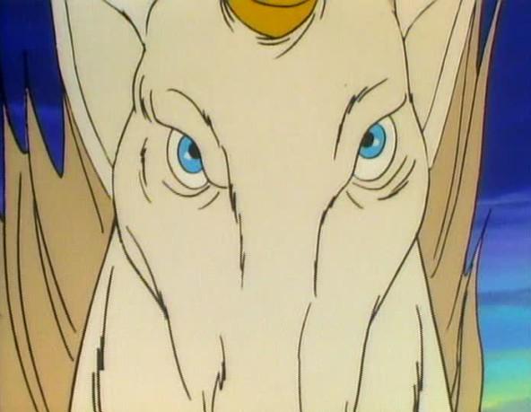 File:Unicorns02.jpg