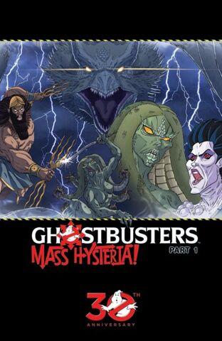 File:GhostbustersVolume8TitlePage.jpg