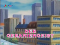 RGBGermanTitleEp064
