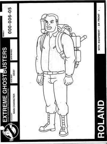 File:Egb production sketch - roland front.jpg