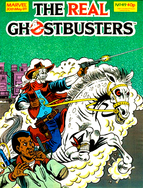 File:Marvel049cover.png
