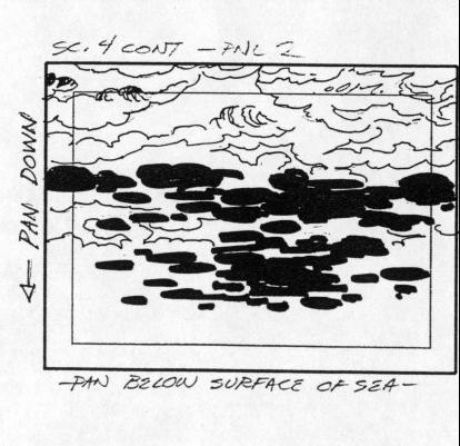 File:EGB Dry Spell storyboard pg02-4.jpg