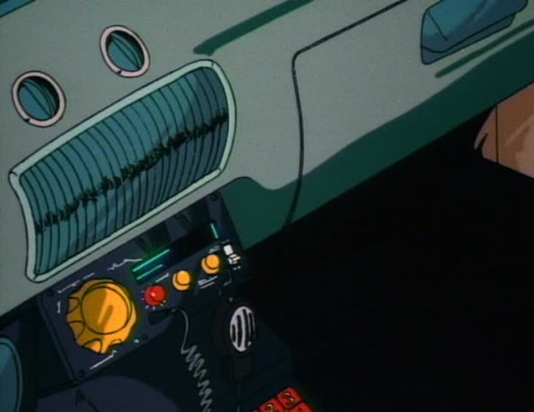 File:Ecto1Animated46.jpg