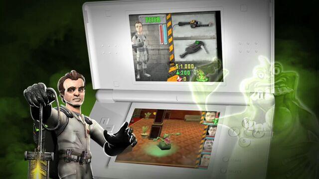 File:Gbvg trailer 2009-05-22 image07.jpg