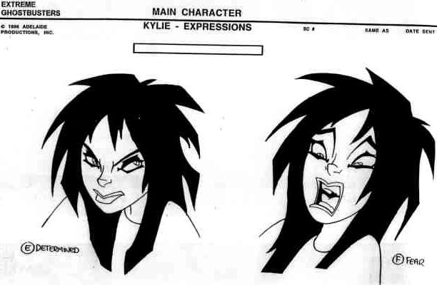 File:Egb production sketch - kylie expressions01.jpg