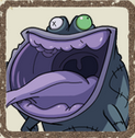 File:FrogGBBbio.png