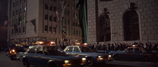 File:GB2film1999chapter24sc001.png