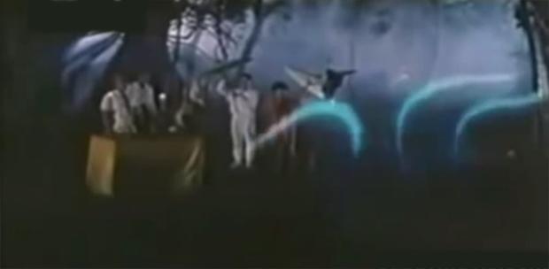 File:GhostBusting1989Sc23.png