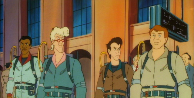 File:GhostbustersinIAmtheCityepisodeCollage2.png
