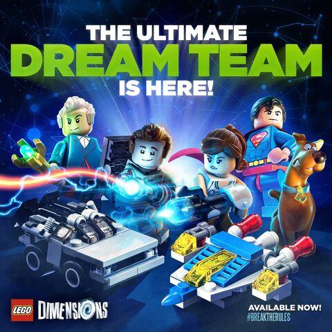 File:Lego Dimensions Dream Team Promo 5-4-2016.jpg