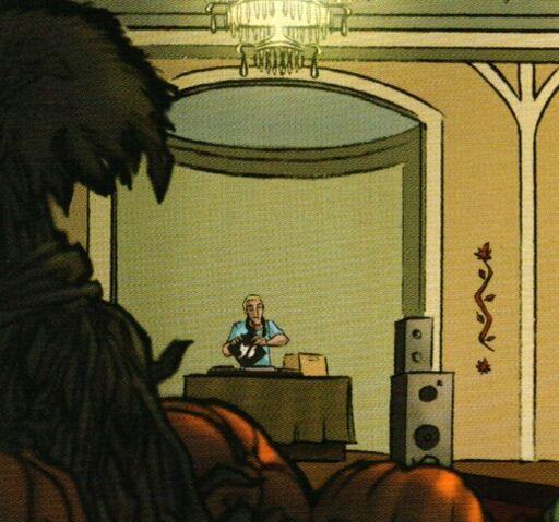 File:GhostbustersSoundtrackIDW.jpg