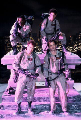 File:Ghostbusters 1984 image 055.jpg