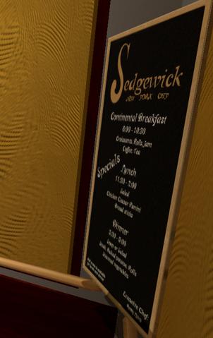 File:SedgewickHotelSignageinGBTVGRVsc01.png