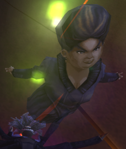 File:SpiderWitchinGBTVGSVsc12.png