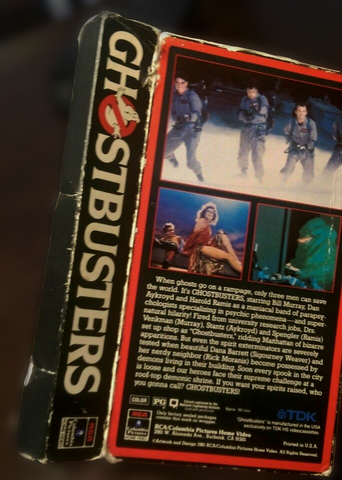 File:GB1VHS1985Sc08.png