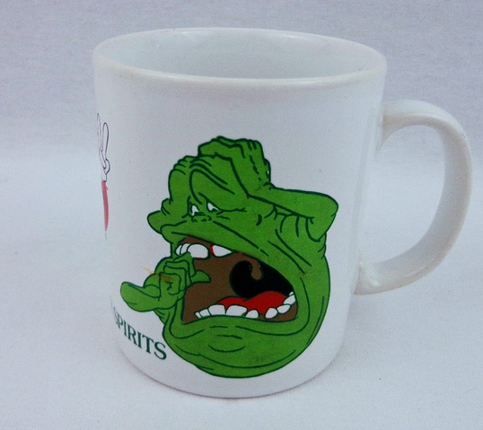 File:GB2cup02ByColorollsc03.png