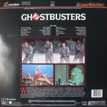 File:GhostbustersLaserdiscRCAColumbia02.jpg