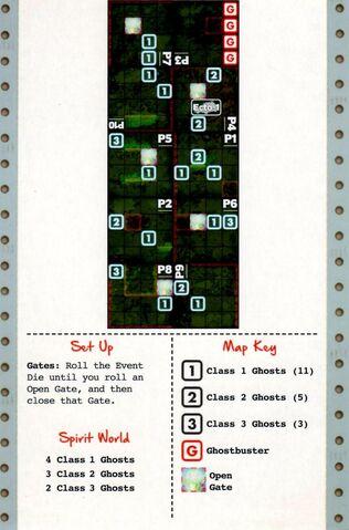 File:Sc2TheIdulnasIncursionCampaignScenario3B.jpg